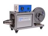 工业热风吹干机 工业热风发生机 工业电吹风 热吹风设备