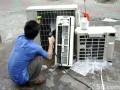 福州拆装空调 福州空调加氨 福州空调清洗 空调移机