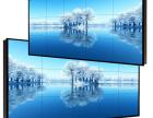 辽宁液晶拼接墙的安装方式,蓝柯视界技术员与你分享