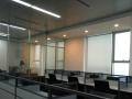 高端城市商务综合体 嘉熙中心 长沙S家智能派梯系统