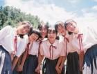 哈尔滨专业拍摄中山路小学 班级毕业照无人机航拍微电影