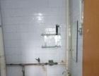金城江区农机 3室2厅 120平米  家俱齐全 价格面议