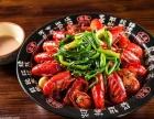 一家湘菜食客较为牵挂的味道馆,