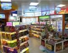 合肥加油站便利店装修设计应满足哪些顾客购物习惯