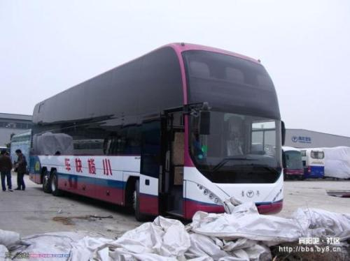 南通到丽江市客车资讯/汽车查询183--5122--1064