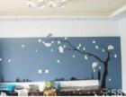 信阳最个性的墙体手绘,炫酷效果,个性定制