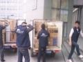 中小型搬家 拆装空调 个人搬家 长短途搬家 佛山