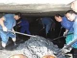 黄州区疏通管道,疏通地漏,疏通下水道