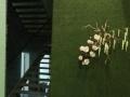 城东 海曙怡园 写字楼 800平米1200毛坯200门