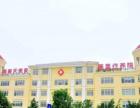 海南天来泉加盟 酒店 投资金额 1-5万元