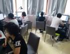 大庆艺堂漫画暑期班开课啦