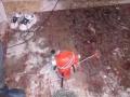 专业管道疏通 水管改道 家电维修