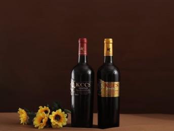 昆明酒吧葡萄酒供应厂家干红葡萄酒代理高端红酒酒吧葡萄酒供应