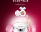 中国好品牌排毒修复专家女人蜜语