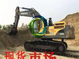 北京二手挖掘机价格 北京二手挖掘机转让 北京二手挖掘机市场