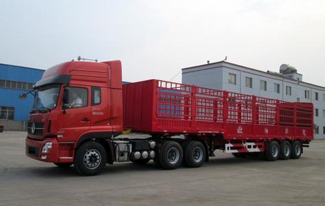 蓬安发物流专线回头车返空车整车拉货就找物流货运托运信息部