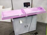 0-3岁卧式测量婴幼儿身高体重测试仪器