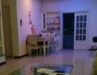 新华 朝阳 3室 2厅 次卧