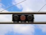 国晖长沙交通事故律师阐述交通事故法律责任的种类