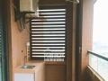宝龙广场 富力中心IFC 锦祥佳园 精装单身公寓 家电齐全