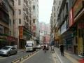 急转龙岗区商业街百万流动人口布吉老街蛋糕面包店转让