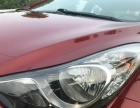 现代伊兰特 朗动2012款 1.6 自动 GS 时尚型 车况精品