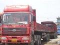 柳州到白沙货运专线柳州到白沙物流专线