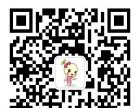 吴忠日本高中留学-16年1月30、31日日本名高中又来招生啦