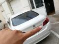 宝马 5系 2011款 520Li 典雅型