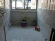 常熟房屋装修旧房翻新改造刷大白