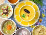 哈尔滨月子餐,悦膳月子餐,一日三餐热配送到家