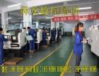 重庆模具设计学校名单舜龙模具设计学校专业模具学校