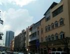 白云路1200平米賓馆带4间商铺转让135万带租约