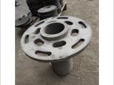 潮州潮安区铸造生铁件厂家哪家效率高?详情请拜访