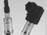 压力传感器专业性哪家强,认准博益消防用压力传感器