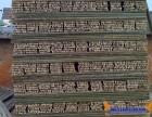 北京竹竿哪里卖竹子批发