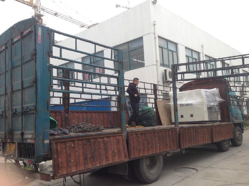 吴江到全国的物流公司,,打木架服务,物流专线,安全,快捷