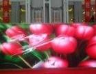 天水兰州LED显示屏专业生产厂家