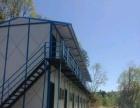 活动房厂房 仓库 隔断 钢构夹层 车间环氧地坪漆