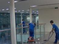 无锡专业楼宇保洁、地板清洗、物业保洁价格合理包满意