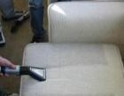 成都沙发清洗、成都专业清洗沙发