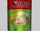 北京防火漆专业制造,林德涂料不断努力做更好的产品