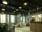 德润亿盛承接餐饮娱乐、店铺、办公室、幼儿园装修。