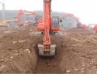 保定挖掘机培训学校常年招生 河北保定挖掘机学校地址