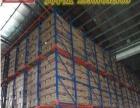 阁楼货架冷轧钢组合拆装搬运便捷重组**再利用联