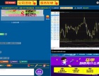 长沙炒股大赛网页直播间搭建,股票直播室开发