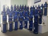 家用抽水泵-深井抽水泵-水池抽水泵-鱼塘抽水泵