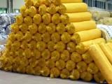 直供玻璃棉价格 河北华美优质的玻璃棉生产厂家