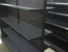三栋超市货架批发 便利店货架 母婴店货架