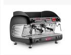 南京飞马 金佰利 诺瓦 兰奇里奥进口商用半自动咖啡机出售